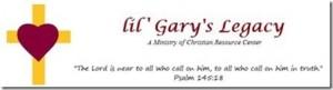 Lil Garys Legacy
