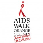 Aids Walk Orange County