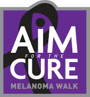 2015 AIM for the CURE Melanoma Walk and Fun Run