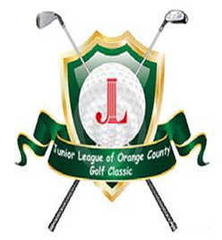 Junior League Golf Classic