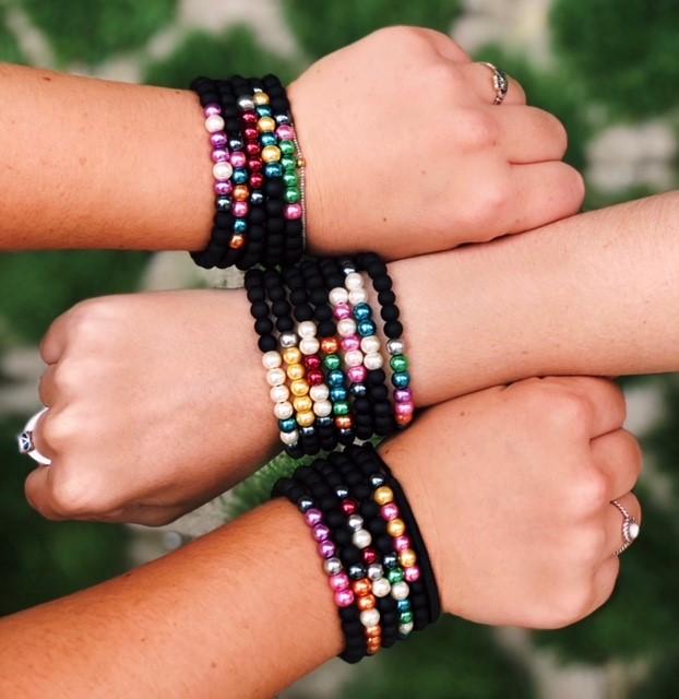 Good in Deed Mahkana Bracelet | Support Good in Deed