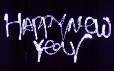 21 New Years Resolutions that Will Inspire Good Deeds