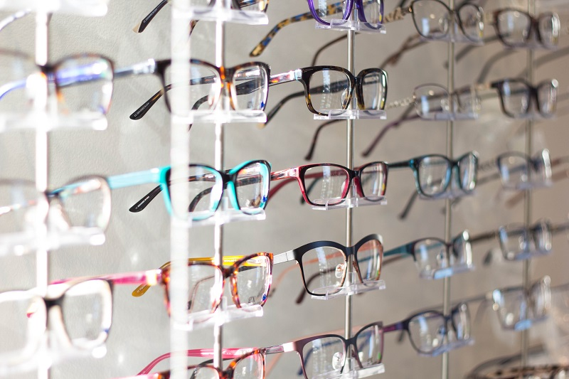 DIFF Charitable Eyewear – Good in Deed Charity of the Month