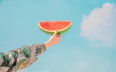 15 Ways to Do Good in Orange County Summer 2020