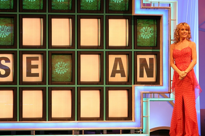 Good in Deed on Wheel of Fortune October 12 and 16, 2020