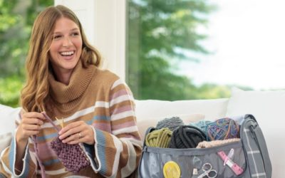 Thirty-One Gifts for Good